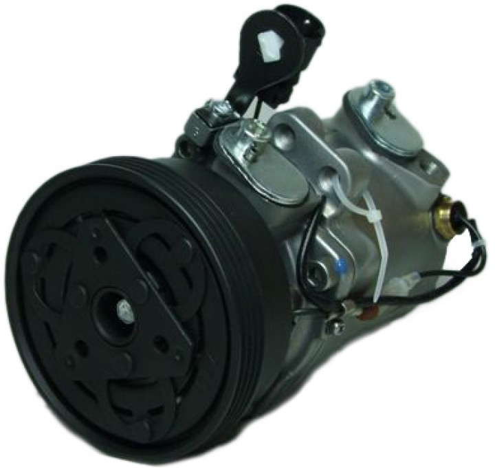 Klimakompressor BMW 3er Z3