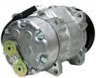 Klimakompressor Peugeot Citroen