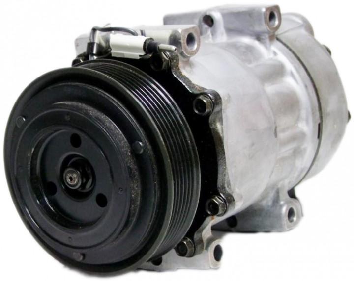 Klimakompressor Renault Laguna