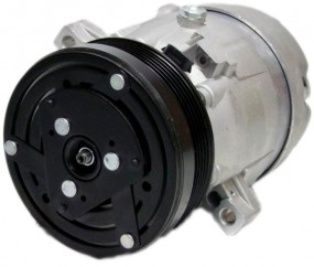 Klimakompressor OPEL Astra F