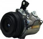 Klimakompressor BMW 320 325 328 Z3