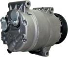 Klimakompressor Renault Espace 1.9 2.0 2.2