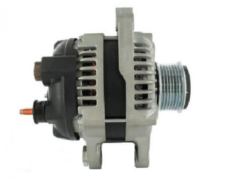 Lichtmaschine Mini MINI (R50, R53) One D