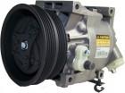 Klimakompressor Fiat Brava Bravo Punto Mera 1.2