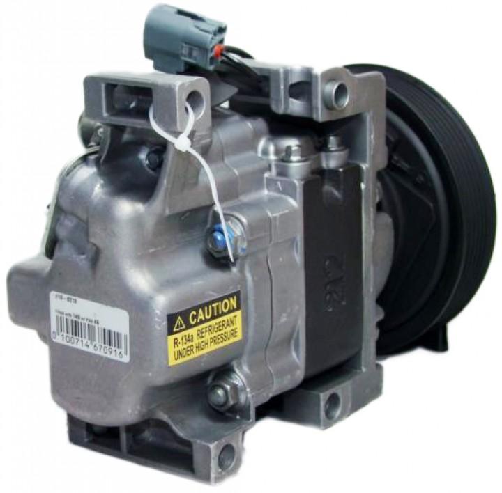 Klimakompressor Mazda 6 2.2 / 2.3