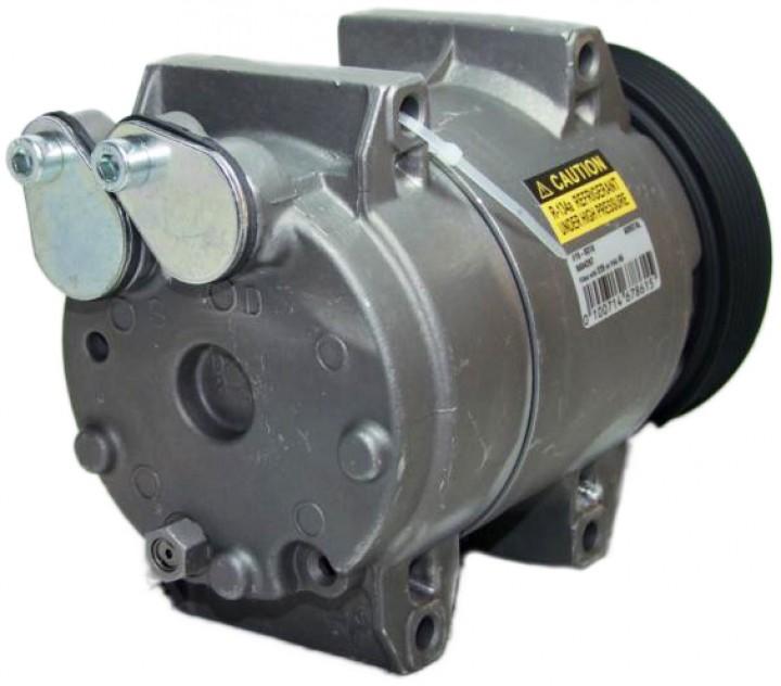 klimakompressor volvo v70 249 00 zexel auto