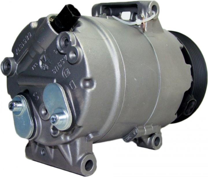 Klimakompressor Renault Espace