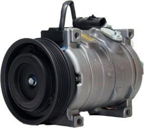 Klimakompressor Chrysler PT Cruiser