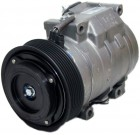 Klimakompressor Toyota Hiace 2,5 D4DHilux 2,5 D-4D Land Cruiser 3,0 D-4D