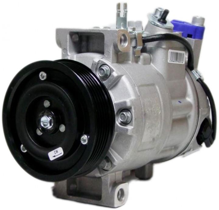 Klimakompressor Audi A4 A6 2,0 TDI 2,0 TFSI 2,7 TDI 3,0 TDI