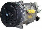 Klimakompressor Citroen C5 1.6 1.8 Peugeot 407 2.0
