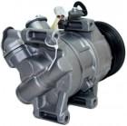 Klimakompressor Toyota Yaris Auris