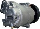 Klimakompressor Opel Astra J 1.4