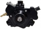 Hochdruckpumpe OPEL Astra H Astra J Corsa D 1.3 CDTI FIAT Punto 1.3 JTD D