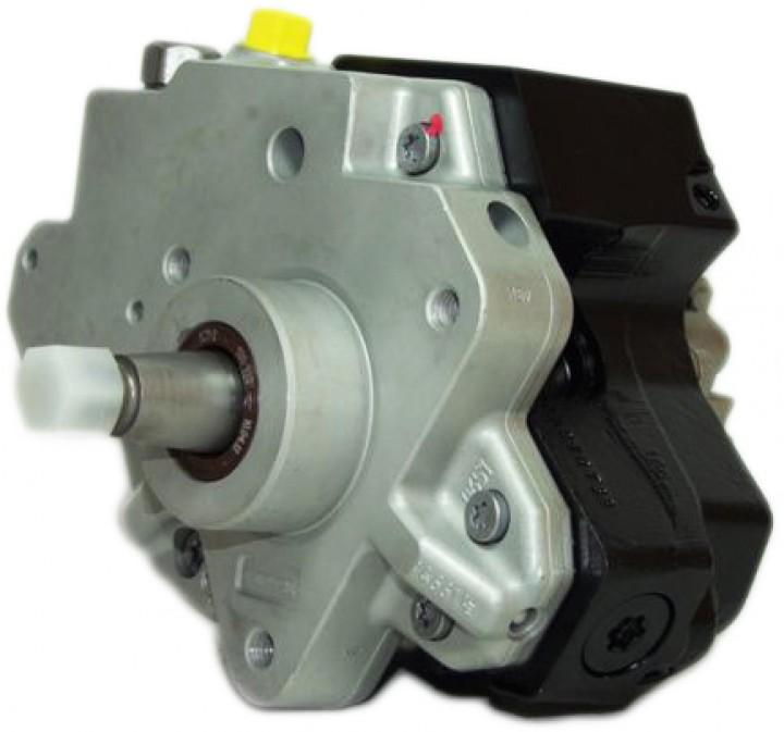 Hochdruckpumpe AUDI A4 A6 2.7 3.0 TDI VW Crafter 2.5 TDI Touareg 3.0 TDI