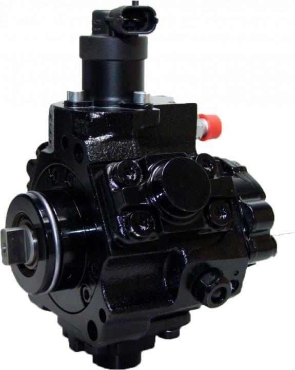 Hochdruckpumpe Nissan Cabstar Renault Maxity 150.35 150.45