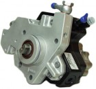 Hochdruckpumpe Honda Accord CR-V FR-V 2.2 CTDi