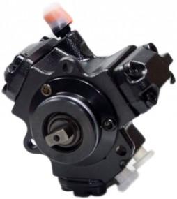 Hochdruckpumpe MERCEDES C 200 220 E200 E220 T CDI 1.7 2.2 CDI