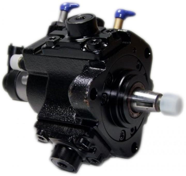 Hochdruckpumpe OPEL- SAAB - FIAT 1.9 CDTI TiD
