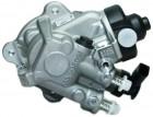 Hochdruckpumpe VW T5 Transporter Mulivan 2.0 TDI