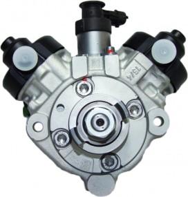 Einspritzpumpe Honda Accord CR-V 2.2 i-DTEC
