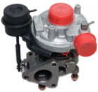 Turbolader VW Seat 1.9 TDI