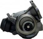 Turbolader Mercedes E kalasse E 200 CDI E 220 CDI