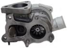 Turbolader Mitsubishi L200 Galloper