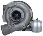 Turbolader BMW 3 330d X5 3.0 D