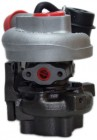 Turbolader Ford Maverick 2.7 TD Nissan Terrano 2.7 TD