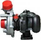 Turbolader Citroen 2.0 HDI Fiat 2.0 JTD