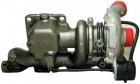Turbolader Ford Mondeo III 2.0 16V TDDI TDCi