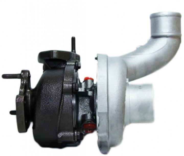 Turbolader Renault Laguna 2.2 dCi Espace 2.2 dCi