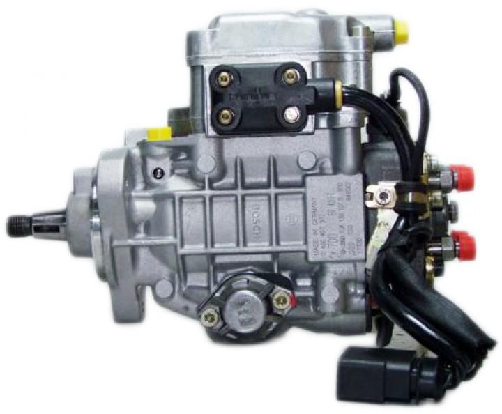 Einspritzpumpe EDC A3 1,9 TDI Skoda Oktavia1.9 TDI VW Bora Polo 1,9 TDI