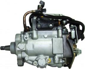 Einspritzpumpe Audi 80 1.9 TDI