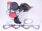 Turbolader VW Golf V 1.4 TSI VW Touran 1.4 TSI inkl. Dichtungen