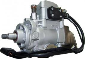 Einspritzpumpe VW LT 28-35 II 2.5 SDI