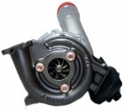 Turbolader Opel Signum 3.0 CDTI Vectra C 3.0 CDTI