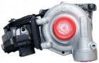 Turbolader Mercedes ML 400 420 CDI G 400 CDI S 400 420 CDI