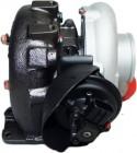 Turbolader Renault Espace 3.0 dCi