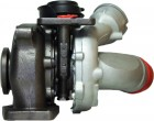 Turbolader Turbo VW Touareg R5 2.5 TDI 174PS