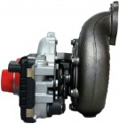 Turbolader Chrysler 300C Jeep 3.0 CRD