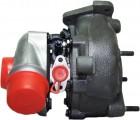Turbolader Turbo Audi A4 2.0 TDI 170PS !!! Elektro !!!