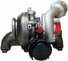Turbolader SEAT SKODA VW 1.4 TDI