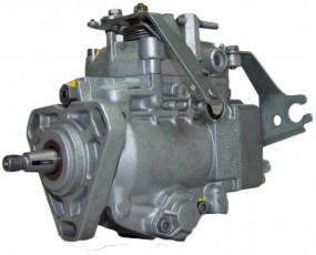 Einspritzpumpe T3 1.6 D 37 KW Mot. CS