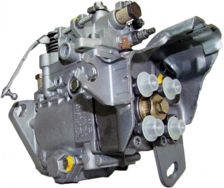 Beliebt Bevorzugt Einspritzpumpe T3 1.6 TD 51 KW Mot. JX | 399,00 € | Bosch | Auto @HJ_69