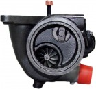 Turbolader Citroen Peugeot Fiat 2.2 HDI