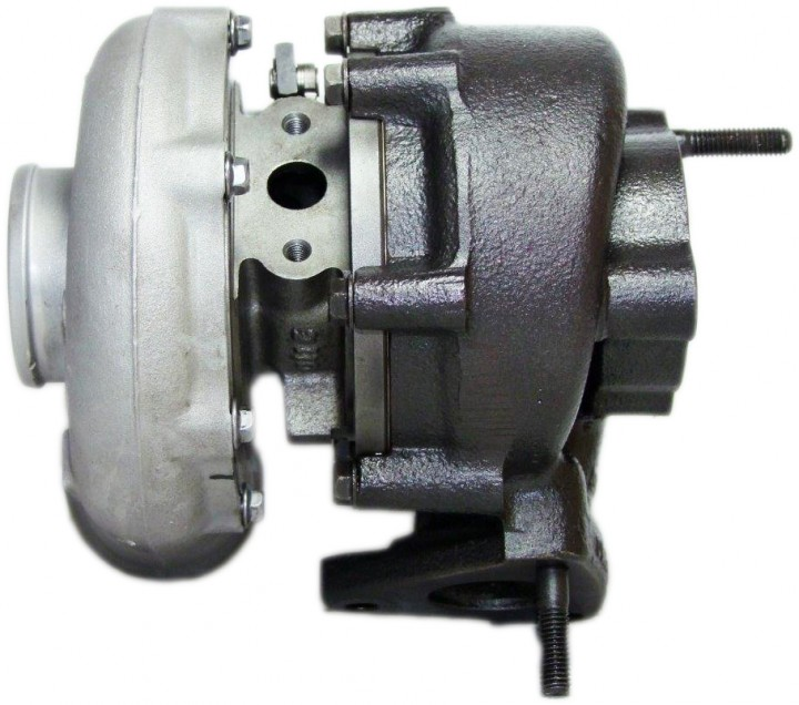 Turbolader Hyundai 2.2 CRDi