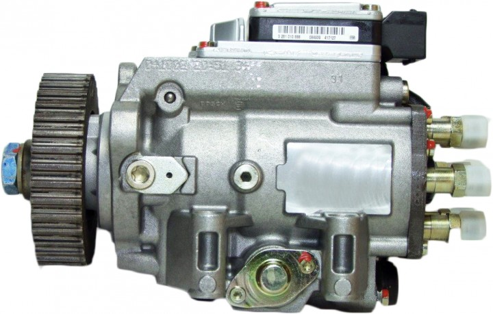 Einspritzpumpe Audi A4 A6 A8 VW Passat 2.5 TDi 150 PS