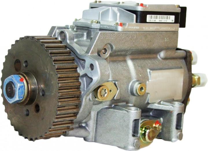 Einspritzpumpe Audi A4 A6 / VW Passat 2.5 TDi